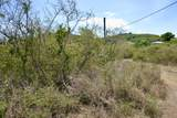 342, 343 Cotton Valley Eb - Photo 5