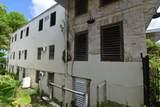 50-52 Hospital Street Fr - Photo 24