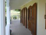 77 Green Cay Ea - Photo 14