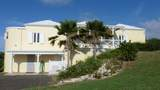 77 Green Cay Ea - Photo 15