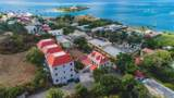2-A Christiansted Ch - Photo 1