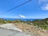 14-108 Frenchman Bay Fb - Photo 7