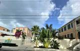 39-42 Frederiksted Fr - Photo 6