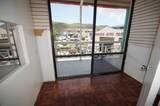 4600 Charlotte Amalie New - Photo 8