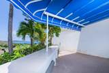145 Teagues Bay Eb - Photo 13