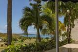 145 Teagues Bay Eb - Photo 14
