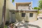 145 Teagues Bay Eb - Photo 15