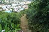 7 Honduras Kps - Photo 27