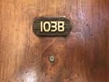 103 B Golden Rock Co - Photo 34