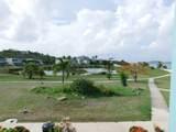 11-H Smith Bay Rh - Photo 23