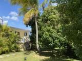 88 Green Cay Ea - Photo 67