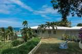 88 Green Cay Ea - Photo 68
