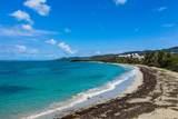 88 Green Cay Ea - Photo 70