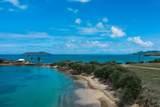 88 Green Cay Ea - Photo 71