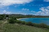 88 Green Cay Ea - Photo 72