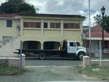 19 Christiansted Ch - Photo 4
