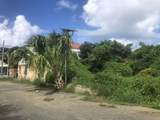 19 Christiansted Ch - Photo 5