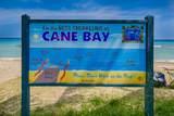 110 et al Cane Bay Nb - Photo 16