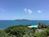 C3 Coakley Bay Ea - Photo 14