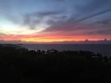 C3 Coakley Bay Ea - Photo 15