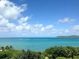 C3 Coakley Bay Ea - Photo 16