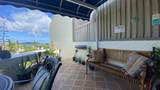 123 Teagues Bay Eb - Photo 35