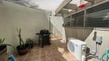 123 Teagues Bay Eb - Photo 37