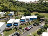 123 Teagues Bay Eb - Photo 41