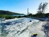 17 Water Island Ss - Photo 1