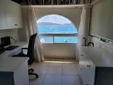 17 Smith Bay Rh - Photo 5