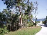 2E-51-22 Caret Bay Lns - Photo 10