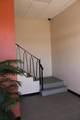 7&8 #207 Curacao Gade Kps - Photo 11