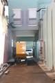 7&8 #207 Curacao Gade Kps - Photo 14