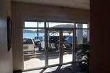 7&8 #207 Curacao Gade Kps - Photo 8