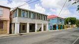 3 Hospital Street Ch - Photo 1