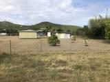 445 Union & Mt. Wash Ea - Photo 36