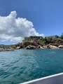 1 Water Island Ss - Photo 10