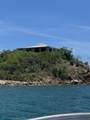 1 Water Island Ss - Photo 6