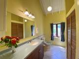 77 Green Cay Ea - Photo 26