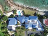 11B-7 Smith Bay Ee - Photo 3