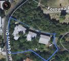 4XF Fortuna We - Photo 83