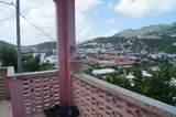 7 Honduras Kps - Photo 18
