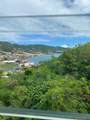 7 Honduras Kps - Photo 8