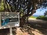 L4 Coakley Bay Ea - Photo 16