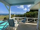 88 Green Cay Ea - Photo 2