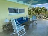 88 Green Cay Ea - Photo 27
