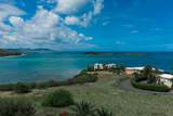 88 Green Cay Ea - Photo 6