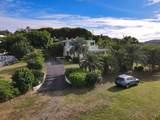 88 Green Cay Ea - Photo 74