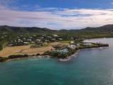 88 Green Cay Ea - Photo 75