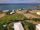 88 Green Cay Ea - Photo 78